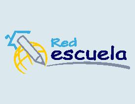 resescuela