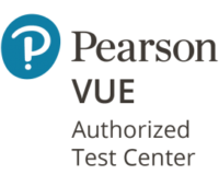 Pearson-VUE-Authorized-Test-Center_US-300x231