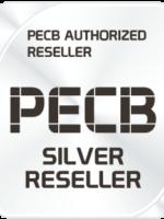 silver-reseller