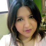 Mabel Ticona