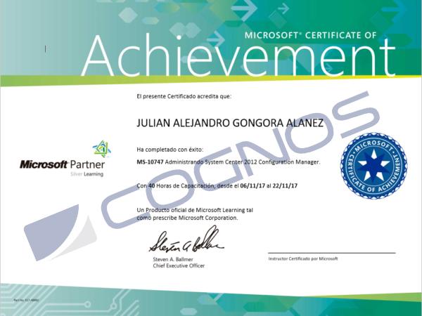 certificado-600x450